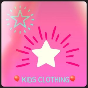 Other - 🎈INFANT - TODDLER - YOUTH 🌈 CLOTHES🎈